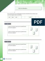 articles-19902_recurso_pdf.pdf