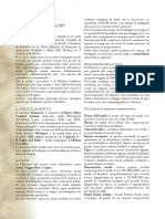 [Campali]Massacro - Battaglie Campali Per D&D (8343271)
