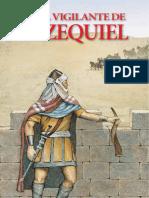 El Vigilante de Ezequiel