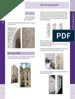 Sodamco Brochure 21