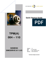 startup-guide-tpm-tpma-004-110-siemens-simodrive-en.pdf