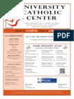 UCC Bulletin 5-22-2016
