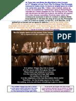 11LaoTzu bh.pdf