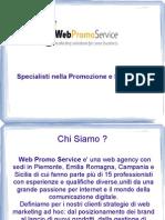 Presentazione WPS