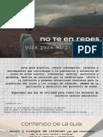 guia anti bullying.pdf