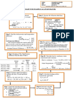 FLOWCHART FOR EXAMPLE 14.2 (M.QADRI AL HADID).docx