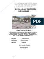 Memoria Descriptiva vivero 2015.doc