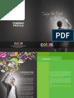 Compro Color.pdf