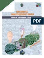 A. CIA-Fertilizantes.pdf