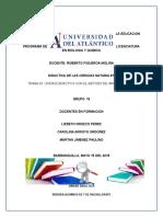 UNIDAD DIDACTICA METODO DE LAKATOS.docx