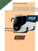 fe5439a7-f78e-477d-a382-b61dc0585d5a-150220071428-conversion-gate02