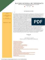 Tratado-general-de-tipografia.pdf