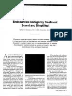 hasselgren-endodontics