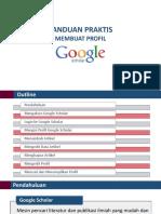 Google_Scholar.pdf