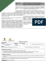 1 Plan Bloque i c1 2015-2016