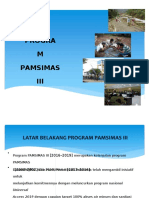 3. Presentasi PAMSIMAS III_rakornas.pptx