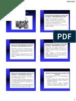 1.-Manejo-de-microorganismos-2015-04-08(1).pdf