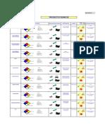 PRA11ARF.V01---PROD-QCOS