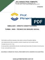 Simulado-INSS_DirConstGAB.pdf