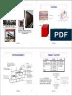 Masonry-Introduction.pdf