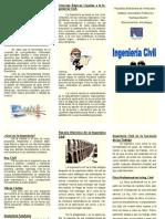 Ing.l CIvil1
