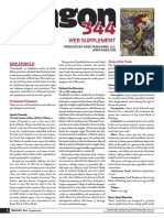 Dragon Magazine  344 Web Supplement.pdf a433e452f5e