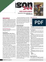 Dragon Magazine  344 Web Supplement.pdf a433e452f5e
