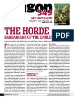 Dragon Magazine #349 Web Supplement.pdf