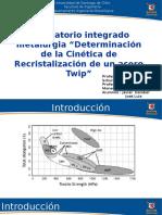 Presentacion LIM Aceros twip