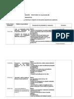 5°s SEPTIEMBRE(1).doc