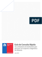Guia de Consulta Rapida_influenza_2015.07.21
