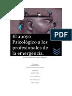 Apoyo-Psicológico-a-los-profesionales-de-la-emergencia.pdf