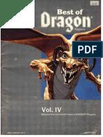 Best of Dragon Magazine #004.pdf