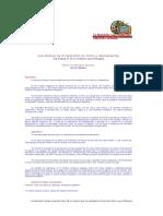 Dialnet-LosEfectosDeLaTelevisionEnNinosYAdolescentes-2925013.pdf
