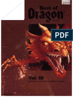 Best of Dragon Magazine #003.pdf