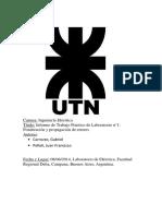 TP 1 Instrumentos.pdf