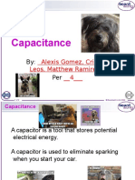 copy of ch17pract17bcapacitance