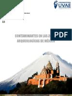 CONTAMINANTES_EN_LAS_ZONAS_ARQUEOLOGÍCAS_DE_MÉXICO.docx