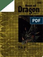 Best of Dragon Magazine #005.pdf