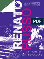 Renato Ruso - O Filho da Revolução (Prévia).pdf