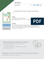 GE Crops NAP 2016 Report.pdf