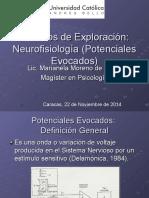 Potenciales Evocados1314.ppt