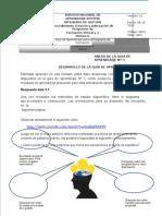 Guia 3 Analisis Financiero