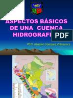 LECCIÓN 1--DEFINICIÓN MANEJO DE CUENCAS 22-04-2013.ppt