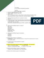 QA Basic Instrumentation