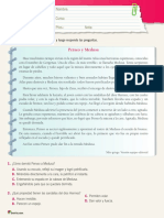 len5u1intermedia.pdf