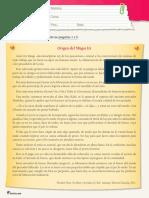 lenguajeunidadunoquinto.pdf