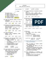 EJERCICIOS 1 - Reacciones Quimicas.pdf