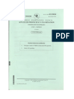 CAPE IT Unit 1 Examinination Paper 2 2010.docx