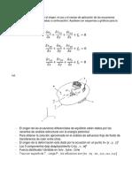 Solucionario de Elementos Finitos  (1).pdf